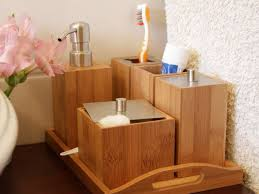 the useful of teak bathroom accessories u2014 roniyoung decors