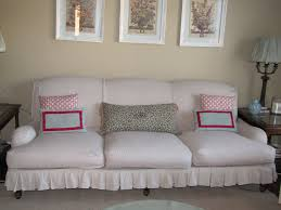 Walmart Slipcovers For Sofas by Elegant Interior And Furniture Layouts Pictures Decorating Grey