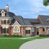 luxury home plans with pictures luxury house plans spanish house plan pool photo s house plans and