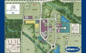 Mattamy Homes Floor Plans by Mattamy Homes Cambridge Floor Plans Home Decor Ideas