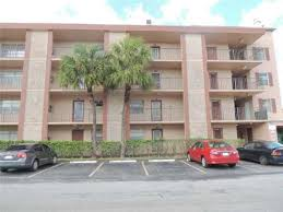 Cheap One Bedroom Apartments In Fort Lauderdale Apartments For Rent In Lauderdale Lakes Fl Hotpads