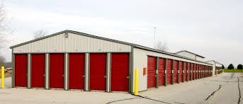 unit sizes u0026 types u2013 hdl shipping and storage