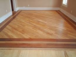 wood floor borders hardwood flooring floor installation floor