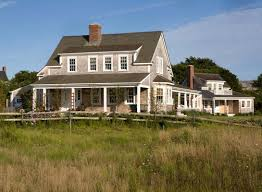 shingle style home plans pictures on nantucket shingle style free home designs photos ideas