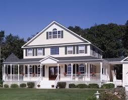 92 best farmhouse home plans images on pinterest dream house