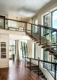 mountain home interior design modern mountain homes grapevine project info
