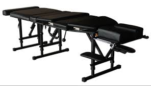 elite chiropractic tables replacement parts palmetto portable drop table palmetto portable drop chiropractic