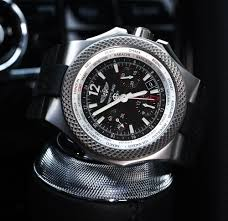 bentley breitling price car u0026 watch review bentley mulsanne speed breitling for bentley