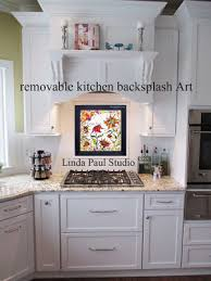 do it yourself backsplash kitchen kitchen backsplash ideas designs and pictures of backsplashes