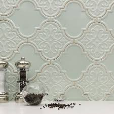 Backsplash Tile Ideas 25 Best Backsplash Tile Ideas On Pinterest Kitchen Backsplash