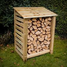 wood store log store shop wide variety of log storage solutions at lso