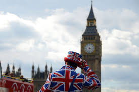 Buy Flags In London London U0027s Big Ben Goes Silent And Lawmakers Can U0027t Believe It Time