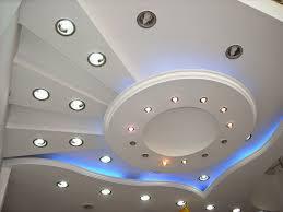home design 2017 home design creative false ceiling lights in gypsum board design