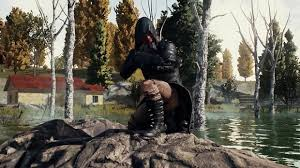 pubg release date today we ll known pubg release date somosxbox