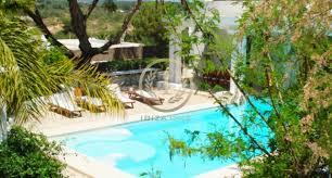 chambres d hotes ibiza superbe propriété avec maison principale et deux maisons d hôtes à