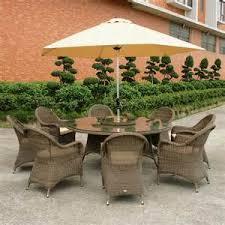 Homebase Patio Homebase Rattan Garden Furniture 0 Rattan Furniture Buy Rattan