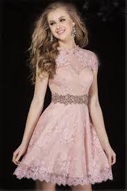 cute cocktail party dresses u2013 dress blog edin