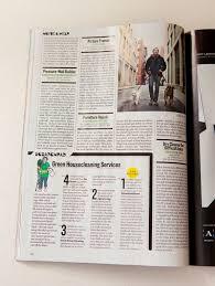club pet nyc u2013 new york magazine cj isaac