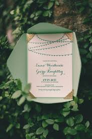Love Quotes For Wedding Invitation Cards Best 25 Mint Wedding Invitations Ideas On Pinterest Wedding