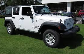 jeep willys 2015 4 door midulcefanfic 2015 jeep wrangler white 4 door images