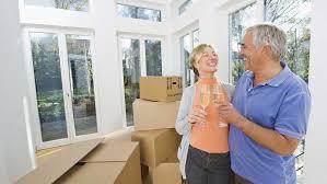 Finanzierung Haus Finanzierung Kosten Co Tipps Für Den Hauskauf Geld