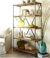 Adjustable Bookcase Strips Bookcase Bookcase Strips Shelving Systems Gunmetal Holden Open 2