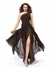 vintage evening dresses for women fashion items and vintage