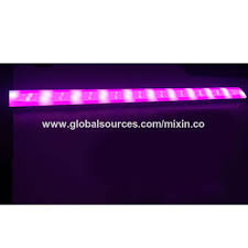 led grow light fixtures china hydroponic plant grow light fixture from xiamen manufacturer