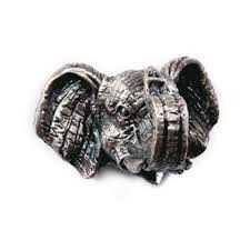 Buy Kitchen Cabinet Handles by Popular Elephant Cabinet Knob Buy Cheap Elephant Cabinet Knob Lots