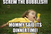 Meme Creator Online - chubby bubbles meme generator image memes at relatably com