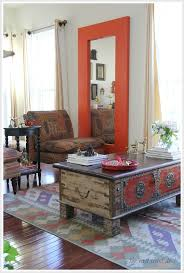 home decor blogs in kenya 434 best indian decor images on pinterest indian interiors