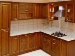 modular kitchen design ideas modern ideas small modular kitchen design smith design