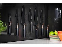 fiskars kitchen knives 16 best fiskars edge images on knives vegetables and