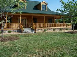 log homes with wrap around porches 191 best one ranch farmhouses with wrap around porches images