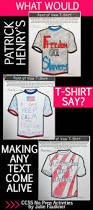 94 best images about education on pinterest timeline student