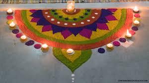 2017 diwali home decor diy pooja ghar decorations interior