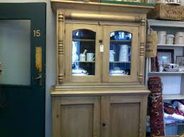 kitchen adorable stand alone pantry cabinet kitchen pantry