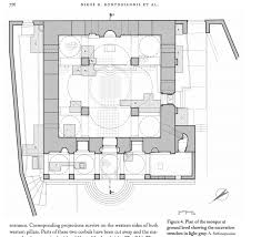 Church Of Light Floor Plan How Religion Shapes Architecture Religious Architecture