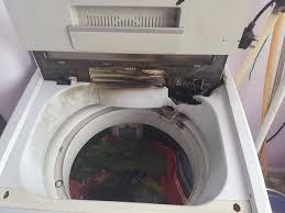 100 home design story washing machine mistakes you make