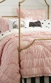 Pre Teens Bedroom Furniture 111 Best Bedrooms Images On Pinterest Bedroom Ideas Dream