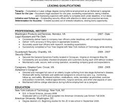 Resume Creator Online Free Resume Fearsome People Resume Tags I Need Help Writing My Resume Create