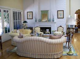 la costa upholstery serving san diego county serving san diego s upholstery needs upholstery furniture