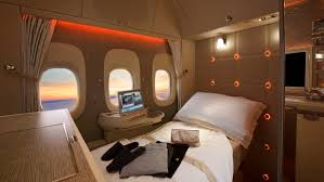 boeing phantom express spaceplane wallpapers emirates unveils mercedes inspired boeing 777 private suites