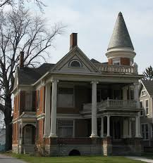 Home Design Gallery Findlay Ohio 9 Best Findlay U0027s Historic South Main Street Images On Pinterest
