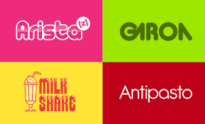 free professional fonts for graphic and web designers download now