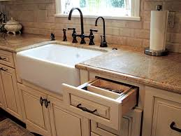country kitchen sinks and faucets farm for cabinets farmhouse for