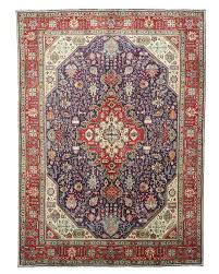 Fine Persian Rugs 11 Best Iran Images On Pinterest Iran Persian And Exclusive