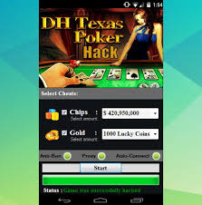 hacker tool apk dh hack apk free chips for android and ios modapkhacks