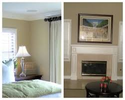 42 best behr paint images on pinterest behr paint colors wall
