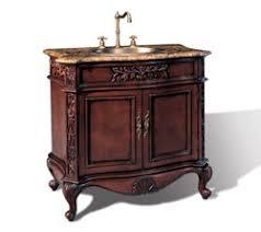 legion bathroom vanities vanities by brand bath kitchen and